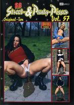 Street & Panty Pisser 57