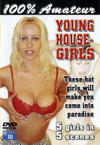 Young House Girls