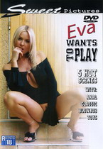Eva Wants To Play