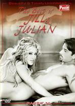 The Best Of Jill & Julian