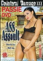 Ass Assault
