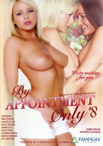 By Appointment Only 08
