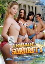 Tribade Sorority: House Rules