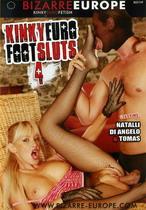 Kinky Euro Foot Sluts 4