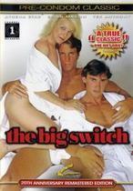The Big Switch 1