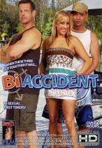 Bi Accident 1