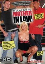 It's Okay She's My Mother In Law 06