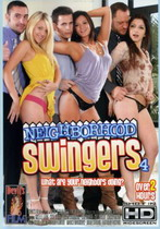 Neighborhood Swingers 04