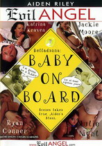 Belladonna: Baby On Board