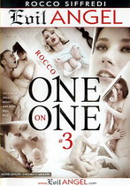 Rocco: One On One 03