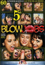 Blowjobs (5 Hours)