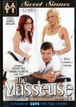 The Masseuse 06