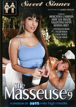 The Masseuse 09