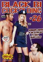 Black Bi Cuckolding 26