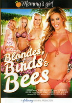 Blondes, Birds & Bees