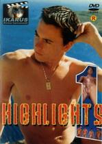 Ikarus Highlights 1