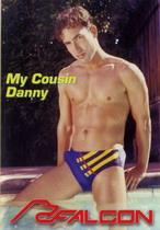 My Cousin Danny