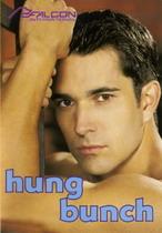 Hung Bunch