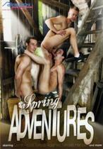 Spring Adventures