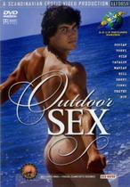 Outdoor Sex 1