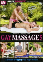 Gay Massage 05