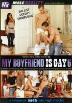 My Boyfriend Is Gay 06