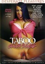Taboo Diaries 08