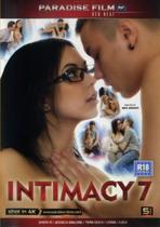 Intimacy 7