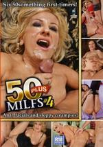 50 Plus MILFS 4