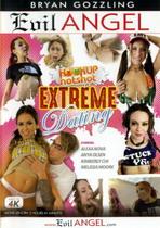 Hookup Hotshot: Extreme Dating