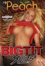 Big Tit Sluts