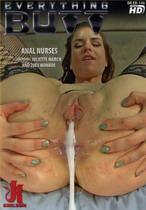Anal Nurses