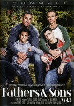Fathers & Sons 3