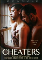Cheaters 1