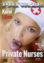 Private Nurses