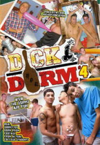 Dick Dorm 04