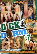 Dick Dorm 07