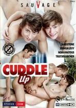 Cuddle Up 1