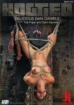 Delicious Dani Daniels