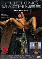 MILF Machine