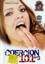 Coercion 101 3