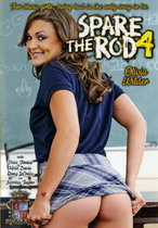 Spare The Rod 4