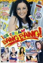 Ice Cream Gang Bang 3
