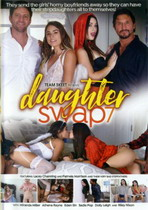 Daughter Swap 7