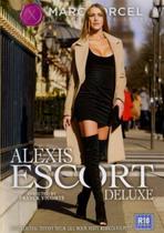 Alexis: Escort Deluxe