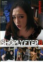 Shoplyfter 08