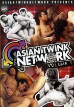 Asian Twink Network 01