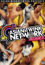 Asian Twink Network 03