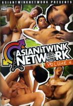 Asian Twink Network 04