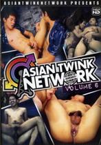 Asian Twink Network 06